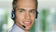 IT Helpdesk Outsourcing Services