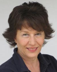 Britt Hansen of Capture Medical Billing is the 2012 Treasurer of the Leesburg Chapter of the AAPC