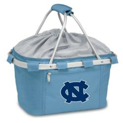 Collegiate Picnic Products