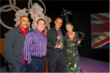 Couples Tower Isle Cops Top Award at Virgin Holidays 'Awards of...