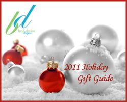 Jewelry Gifts Guide