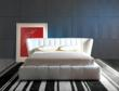 """DefySupply's """"Wehn Modern Bed Frame"""""""