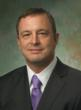 Dr. Anthony Deboni