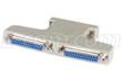 D-Subminiature Y Adapter/Splitter