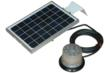 Larson Electronics' Magnalight.com Announces Release of Solar Powered LED Beacon