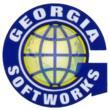 Telnet Server for Windows, SSH Server for Window