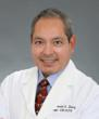 David Diaz, MD, FACOG, Named an America's Top Doc by U.S. News & World Report