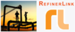 Professional Networking for Oil Refiners