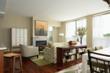 Minneapolis Condominium Award Winning Interior Design by LiLu Interiors