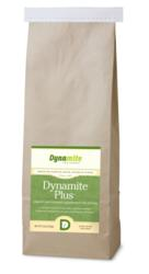 Dynamite Plus all-natural horse vitamins
