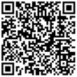 Use this code with your smartphone to link directly to my website