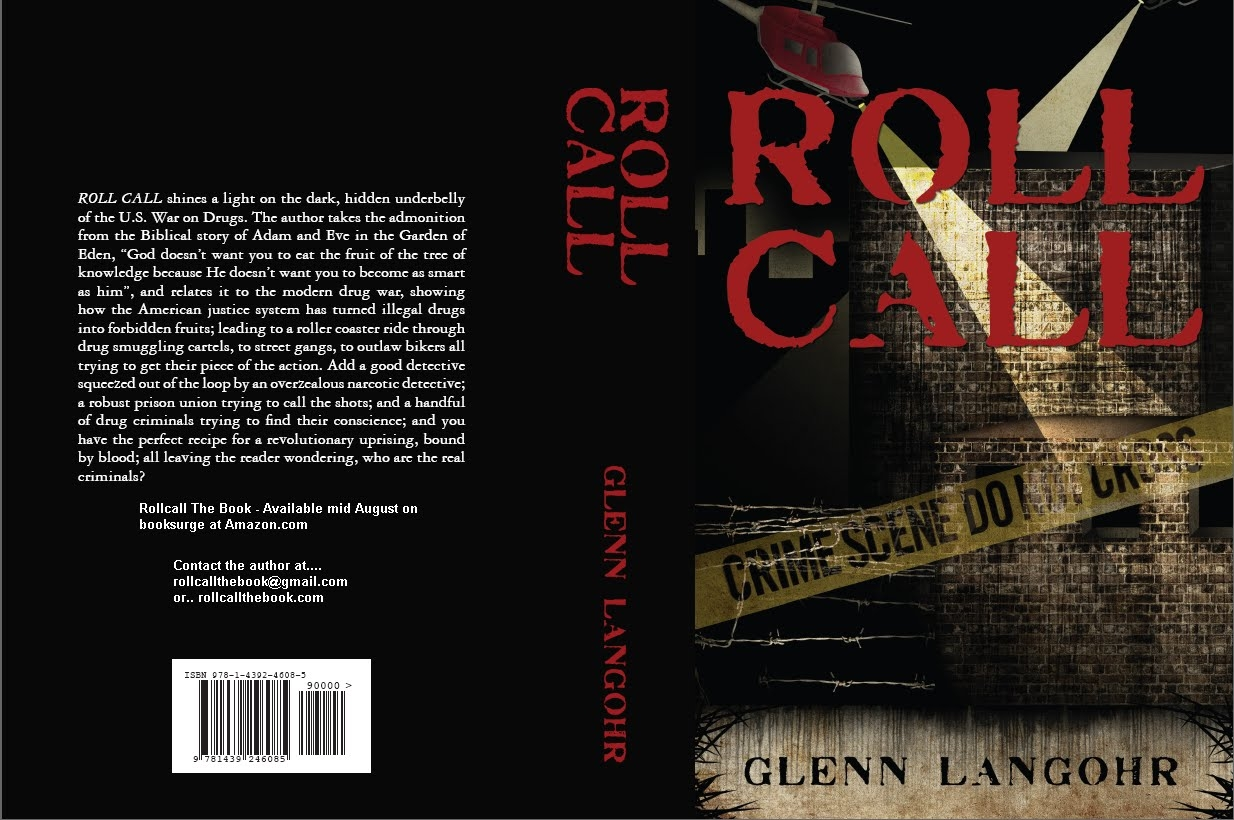 Book Covering Roll : Quot lock up diaries by glenn langohr on amazon kindle