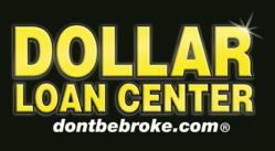 Dollar Loan Center