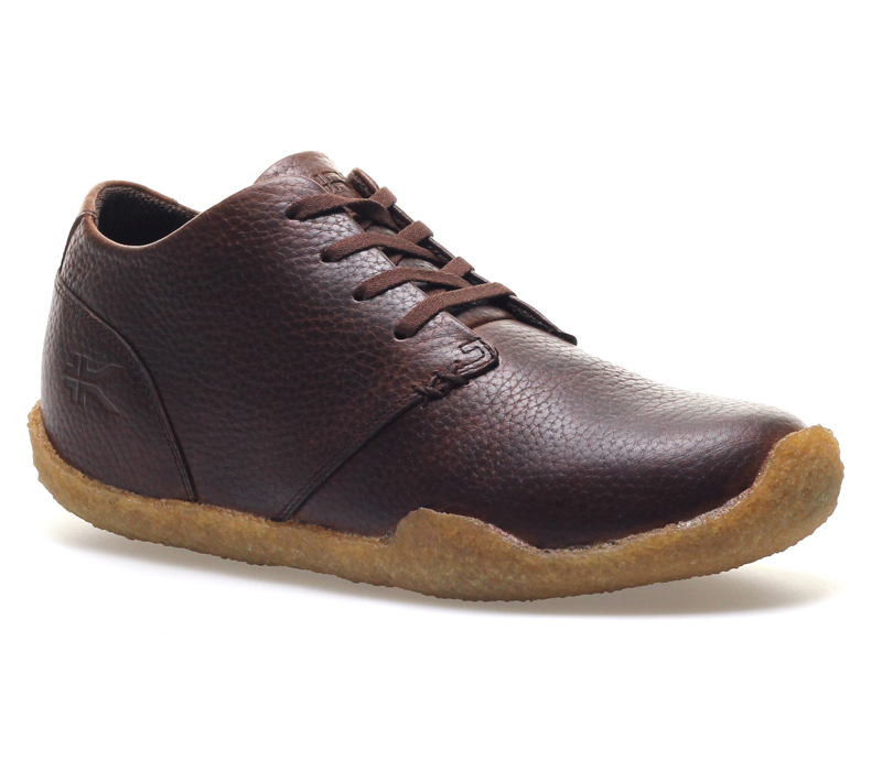 What Shoes Should I Wear For Plantar Fasciitis