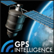 GPS Intelligence Augments GPS Tracking Services by Developing New...