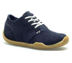 Kuru Womens Aalto Chukka Casual Shoe