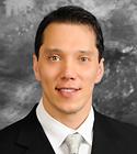 San Antonio-TX based Orthopaedic Surgeon