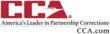 CCA Logo NEW