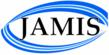 JAMIS Human Capital Management (HCM) Solution Completes Examination in...