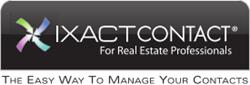 IXACT Contact Real Estate CRM