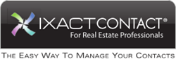 IXACT Contact Real Estate CRM