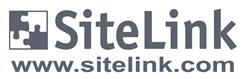 www.sitelink.com