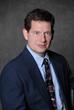 TCG CTO Dr. Butch Honored at 2014 Washington SmartCEO Executive...