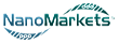 NanoMarkets Announces Additions to Firm's Publication Schedule...