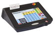 QUORiON Introduces Its Embedded POS Systems to USA
