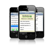 New Version of Predictive Solutions' SafetyNet App for iPhone and iPad Now Available