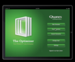 Quanex Optimizer iPad App