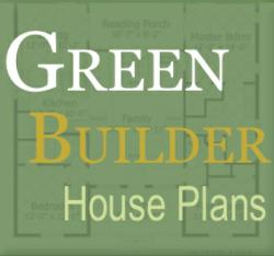 green house plans, house plans, ENERGY STAR house plans
