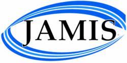 JAMIS Software