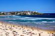 Bondi Beach atbondi.com community tourism guide for visitors and tourists