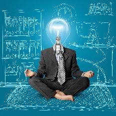 Enlightened Leaders Series Personal Brand