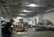 industrial noise, industrial noise barrier, sound absorption, noise blocking, noise abatement