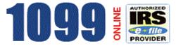 1099 Misc Efile