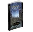 Personalized classic book A Christmas Carol