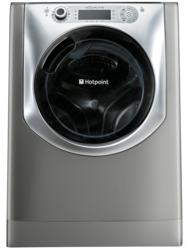 Brand new washing machine technology from the hotpoint - Washing machine new technology ...