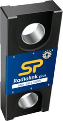 Radiolink Plus load cell