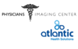 Atlantic Health Management Solutions Signs Billing Services Contract...