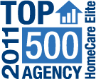 Top 500 Home Health Agency in Indiana