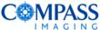 Compass Imaging to Open New Facility Location in D'lberville,...