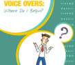 Free Voice Over Training e-Book Available Now