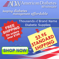 ADW Cuts Standard Shipping Rates to $3.95