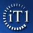 IT Solutions Provider - IT1Source