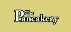 The Pancakery