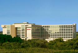Houston Texas Suites, Houston Westchase Hotel