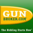 GunBroker.com is the world's largest online auction site for firearms and hunting/shooting accessories.