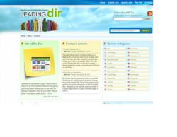 Leading Directory